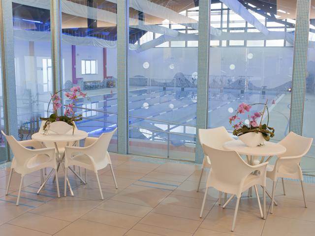 eticacostruzioni_piscina1