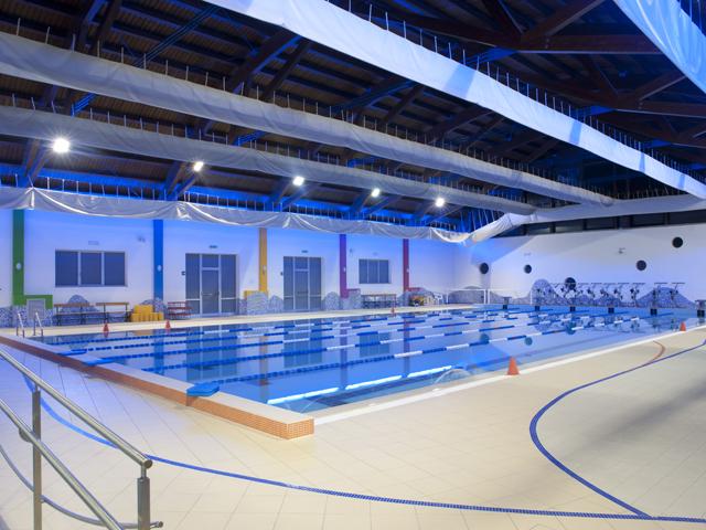 eticacostruzioni_piscina10