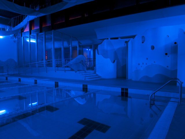 eticacostruzioni_piscina11