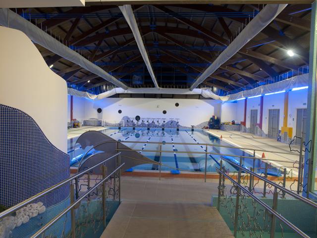 eticacostruzioni_piscina6