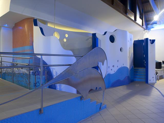 eticacostruzioni_piscina9