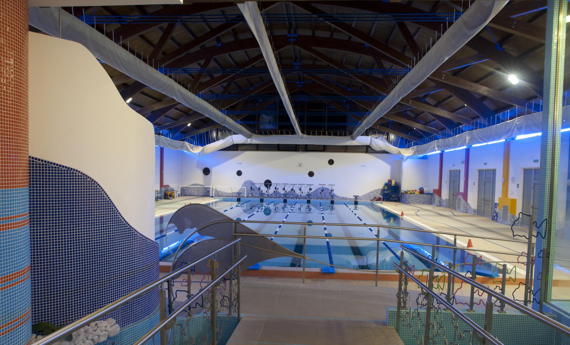 eticacostruzioni_piscina_dopo4