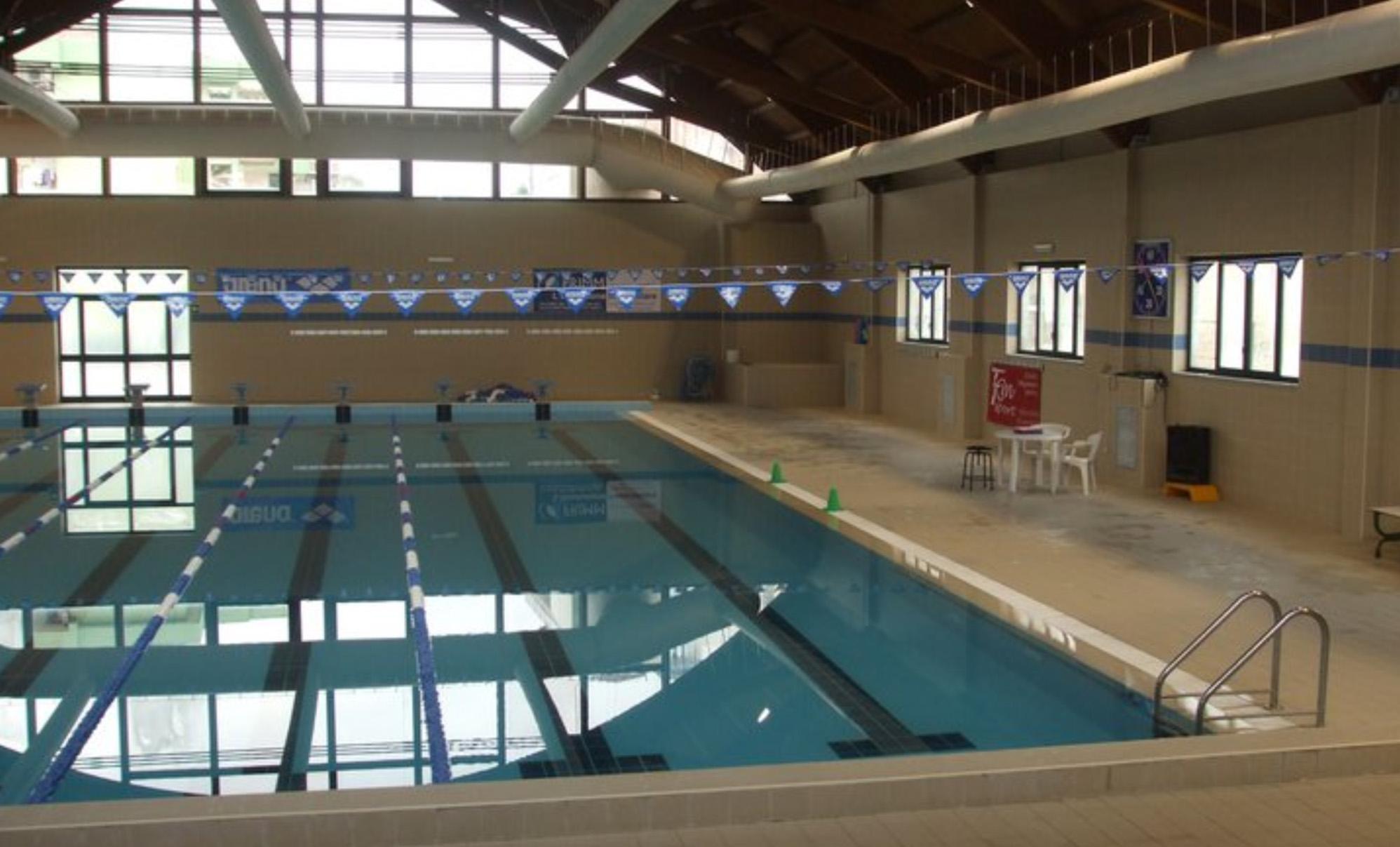 eticacostruzioni_piscina_prima4