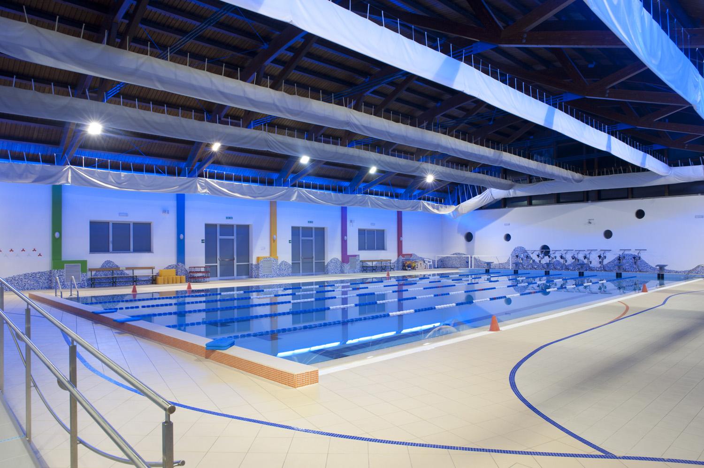 piscina_gallery
